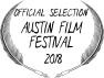 2018 AFF Official Selection Laurels_Black (1)