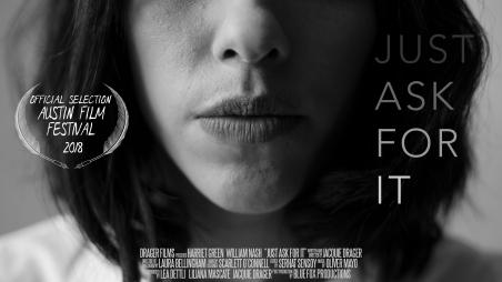 JAFI_poster-laurels